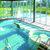 Oca Augas Santas Balneario & Golf Resort****