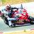 Iniciación Ducati