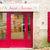 Best Western Villa Saint-Antoine et Spa***