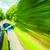 Conducción drift