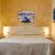 Hotel Viscardo****