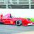 Conducción Formula 3