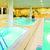Albayt Aquabio Spa