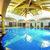 Hotel Balneario Cervantes****