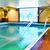 Hotel Lodomar Spa & Talasoterapia****