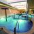 Marina Senses Spa & Wellness