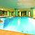 Senator Granada Spa Hotel****
