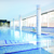 Sun Palace Albir Hotel & Spa****