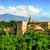 Visita guidata ad Albaicín