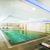 Senator Mar Menor Golf & Spa Resort****