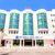 Tryp Montijo Parque Hotel****