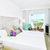 Sol Beach House Ibiza****