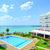 Sol Beach House Menorca****