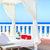 Sol Sun Beach***