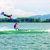 Wakeboard / Wakesurf / Sci d'acqua
