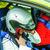 Twingo RS 133 CV / Peugeot 206 RPS su pista