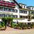 Hostellerie Belle Vue***