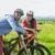 Escursione in bicicletta elettrica