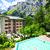 Hôtel Les Sources des Alpes*****S
