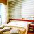 Hotel Aristeo***
