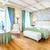 Kurhaus Cademario Hotel & Spa****S