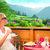 Alpin Royal Wellness Refugium & Resort Hotel****S