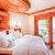 Alpenpalace Luxury Hideaway & Spa Retreat*****S