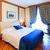 Iseolago Hotel&Spa****