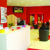Timéro Beauty Center Institut
