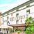 Bonotto Hotel Belvedere****
