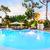 Hotel Hermitage & Park Terme****