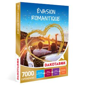Cadeau De Noel Pour Couple.Idées De Coffrets Cadeaux De Noël Pour Couple 2019 Dakotabox