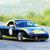 Conducción Porsche