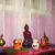 Associazione Culturale Krishna Lila