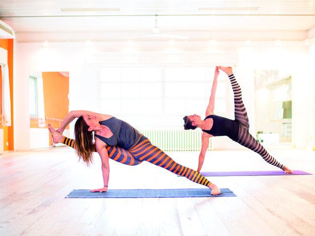 Hot Yoga Bologna Joyeux Anniversaire Multi Thèmes Nos