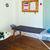 Massages Énergétiques et Bien-Être - Marion Lethiecq
