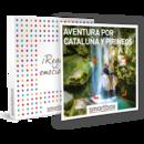 Aventura por Catalunya y Pirineos