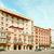 Hotel Alameda Palace*****
