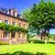 Villa Nouveau Monde