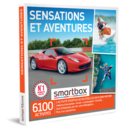 Sensations et Aventures