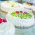 La Bignola Pasticceria Caffetteria