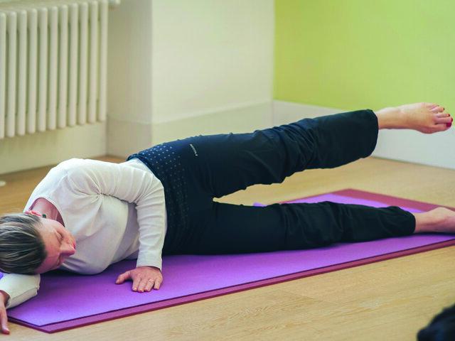 Yoga Tea Joyeux Anniversaire Multi Thèmes Nos Smartbox