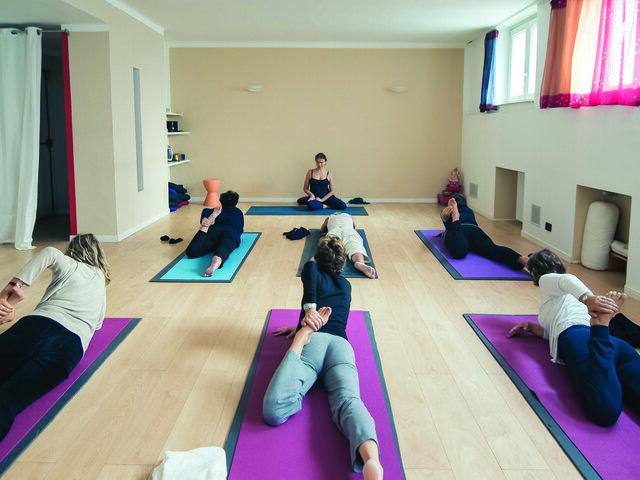 Yoga Tea Joyeux Anniversaire Multi Thèmes Nos Bongo