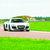Audi R8 FSI su pista