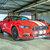 Pilotage Mustang
