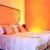 Hotel Avalon Sikanì****