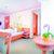 Vital-Hotel Samnaunerhof***
