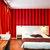 Brit Hotel Saint-Lô***