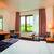 Great National Ballykisteen Golf Hotel****