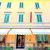 SmArt Hotel Bartolini***